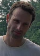 Rick S01 E03
