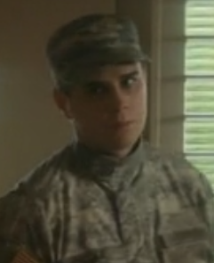 File:Season one guardsman (16).png