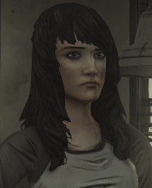 File:Stephanie (400 Days).png