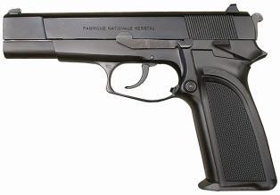 File:314px-Browning-BDA-9mm.jpg