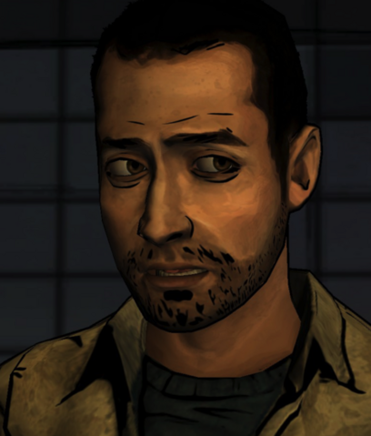 File:ATR Omid Dying.png