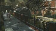 Fivel Mansion 14