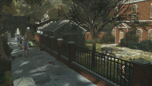 File:Fivel Mansion 14.jpg
