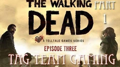 Thumbnail for version as of 07:36, September 13, 2012