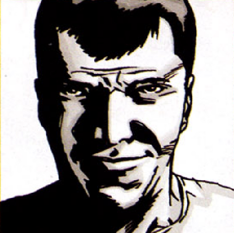 File:Chris (Hunter).PNG