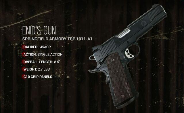 File:Enid's Gun.JPG