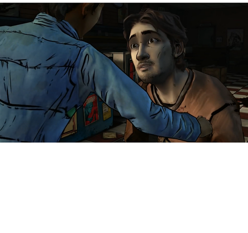 File:IHW Clementine hits Luke.png