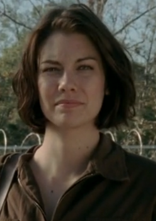 File:Maggie3x15.png