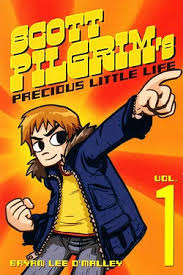 File:Scott pilgrim.jpg