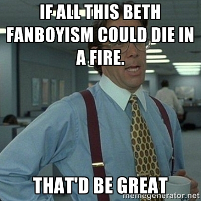 File:Bethfanboyismthat'd be great.jpg