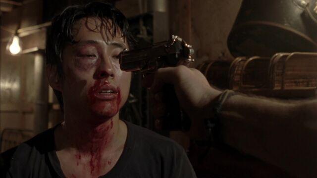 File:The Walking Dead S03E07 2670.jpg