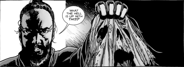 File:Issue135Preview3.png