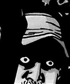 File:Issue 47 Mustache Spying Guy.JPG