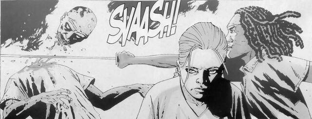 File:Michonne Issue 34 16.JPG