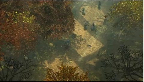 File:The Walking Dead Silent Run - Part 12 So begins Episode 2.mp4 000449500.jpg