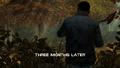 Thumbnail for version as of 02:12, November 9, 2013