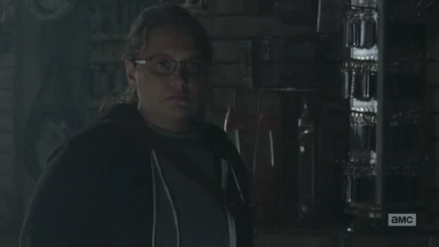 File:Denise 6x14 (4).png