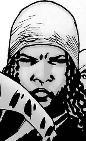 File:Iss89.Michonne2.png
