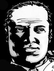 Peter Anderson (Komiks)