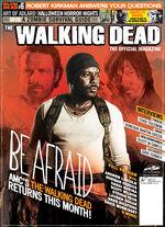 TWD-Magazine-6