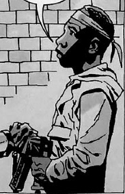 File:Unnamed Guard Profile.jpg