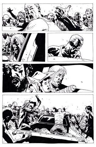 File:Comic Strip Comic, 2.jpg