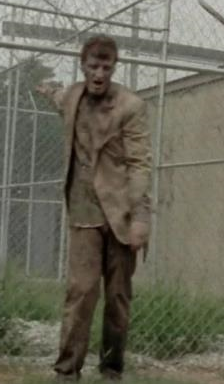 File:Don Teems Walker (When the Dead Come Knocking).png