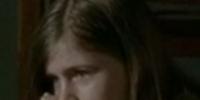 Eryn (TV Series)