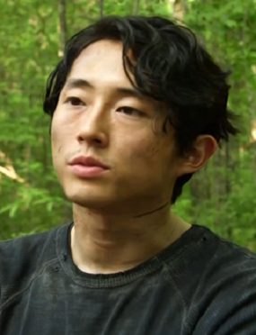 File:Glenn S5 Crop.png