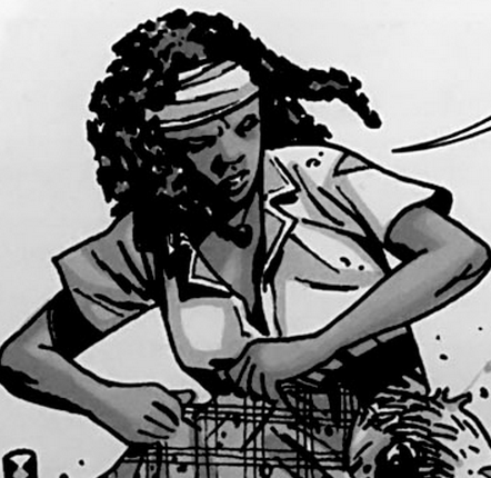 File:Iss52.Michonne2.png