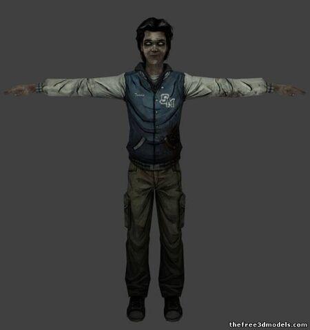 File:L53851-zombie-boy-43530.jpg