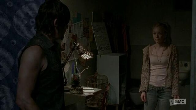 File:Beth i don't cry anymore Daryl.JPG