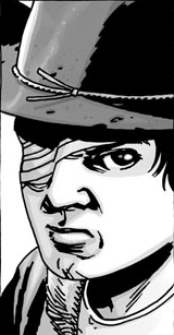 File:Issue 105 Carl Angry.png