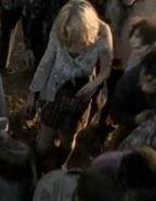 Jonna Capehart Walker (Beside the Dying Fire)