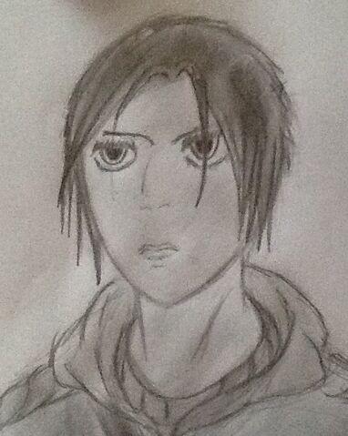 File:NGB Ellie Drawing.jpg
