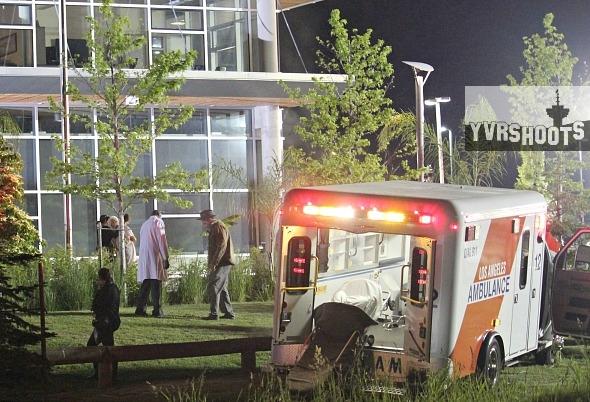 File:Sisters of Mercy Hospital - BTS 5.jpg