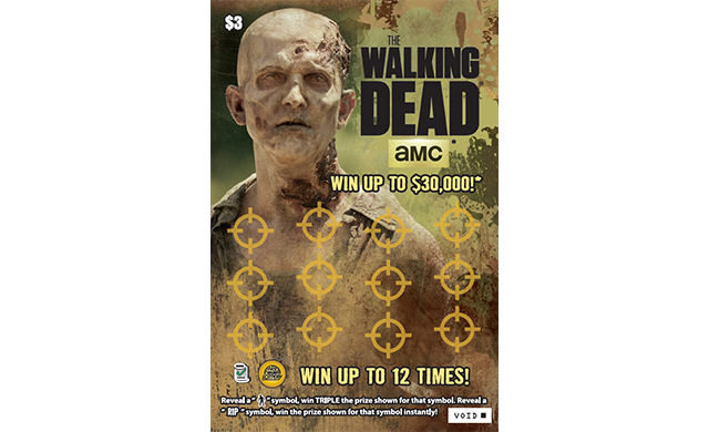 File:The Walking Dead scratch games (Vermont).png