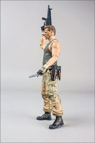 File:McFarlane Toys The Walking Dead TV Series 6 Abraham Ford 5.jpg