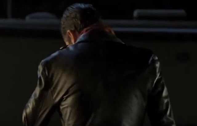 File:Negan arrives.jpg