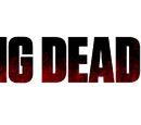 The Walking Dead: Escape