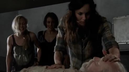 File:Beth cries again.JPG