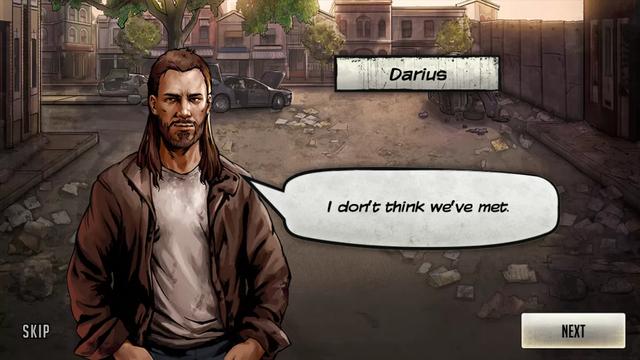 File:Darius RTS 19.png
