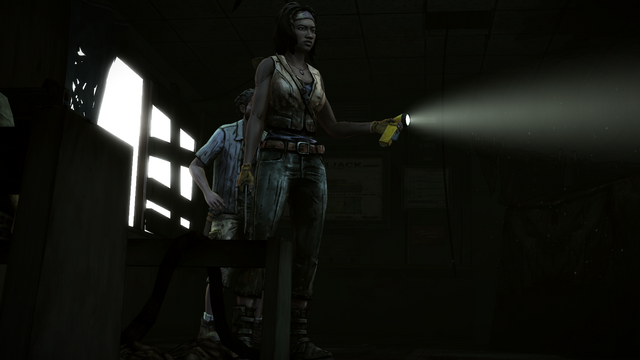 File:ITD Michonne Searching Deck.png