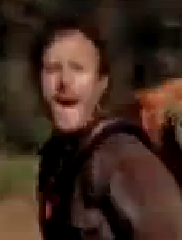 File:Unnamed Survivoryell.PNG