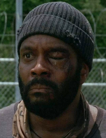 File:20140121060417!Season four tyreese.png
