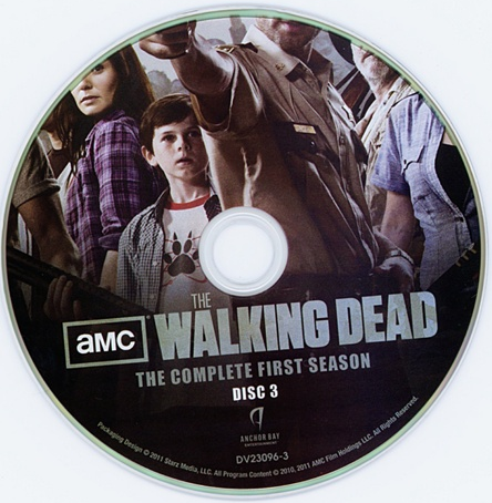 File:Disc 3 (season 1 special edition).png