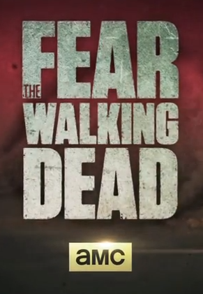 File:Fear TWD.PNG