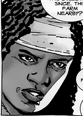 File:Iss52.Michonne10.png