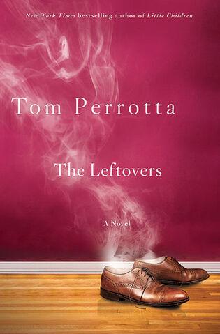 File:The Leftovers by Tom Perrotta.jpg