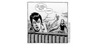 Twd126-preview2-small